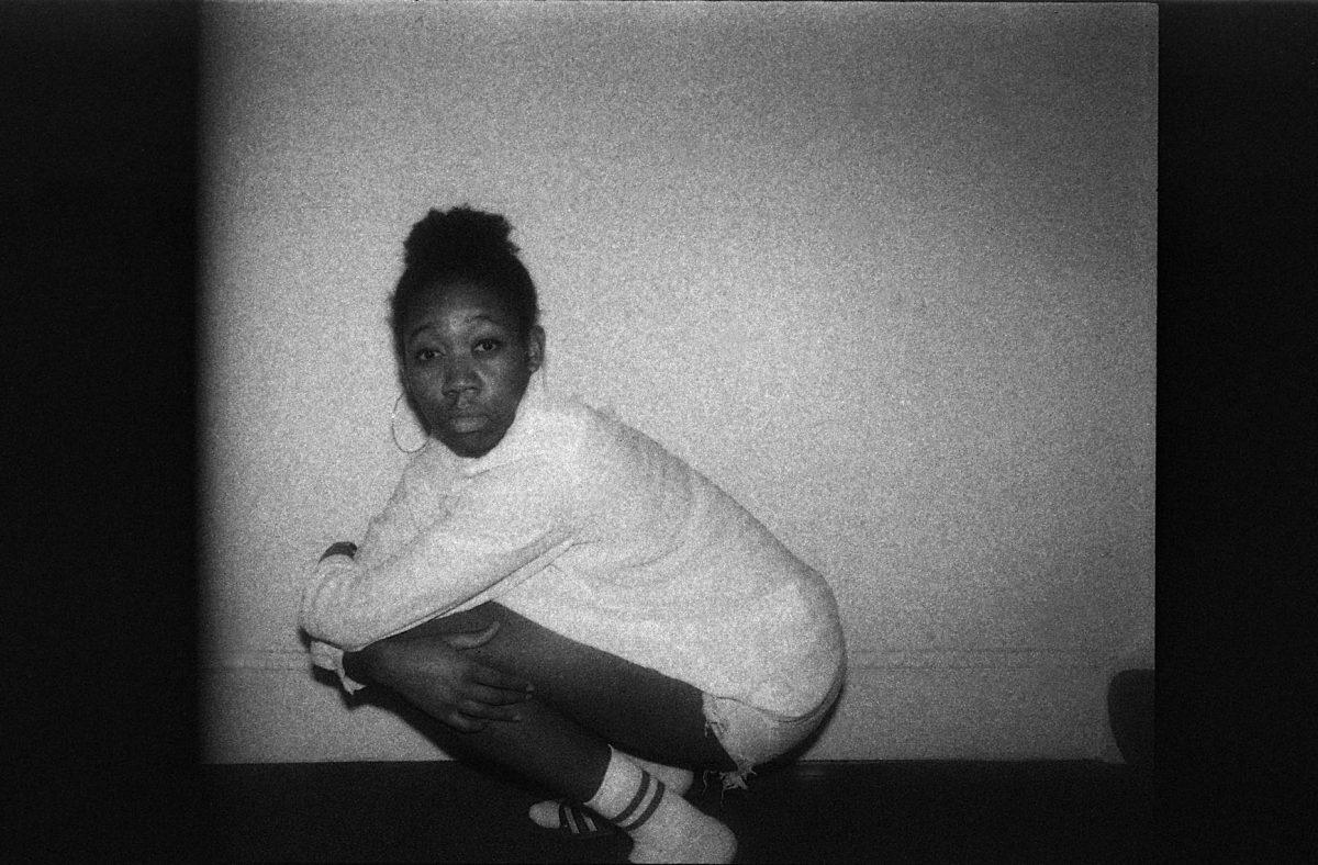 4 Denisha Anderson, The Self Portrait at HOME, presented by Ronan McKenzie WePresent by WeTransfer.jpg