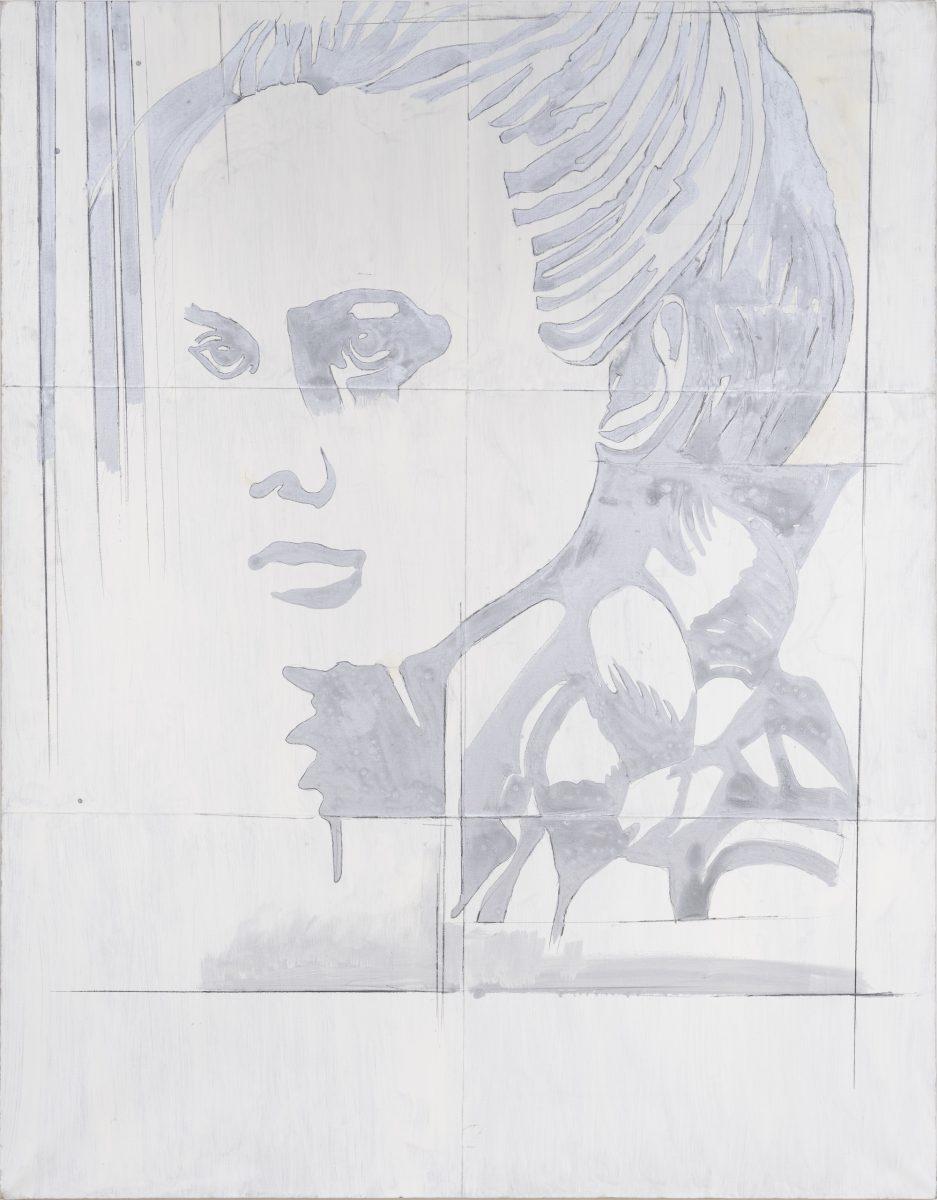 La ragazza sovietica, 1969